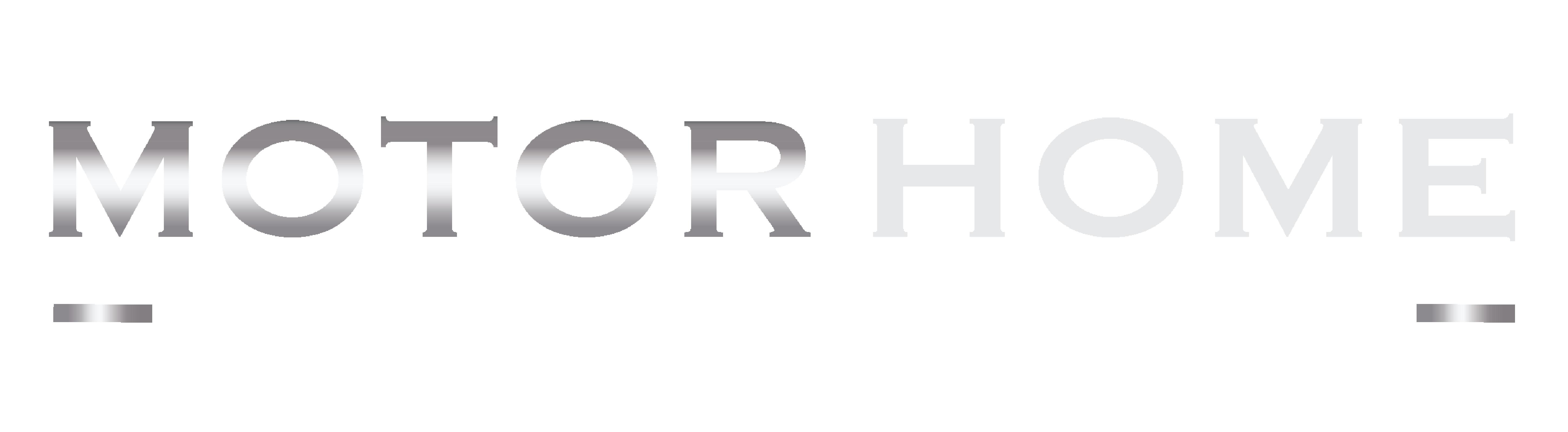 Motorhome Share Company
